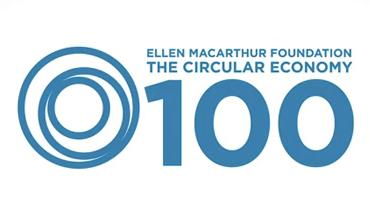Aquafil joins the Circular Economy 100