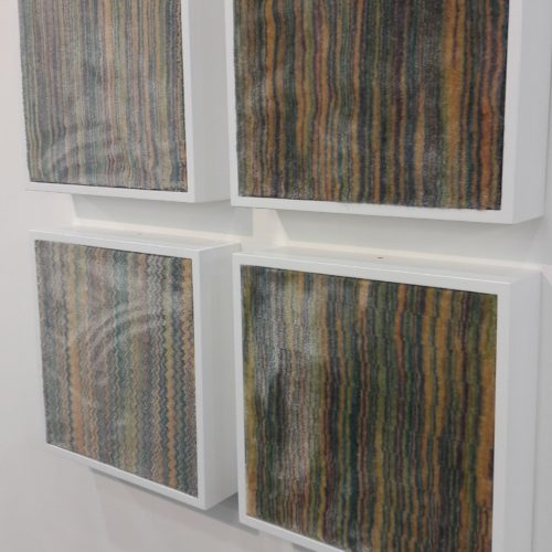 Wonderful carpet samples.
