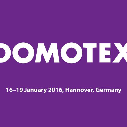 Domotex-01