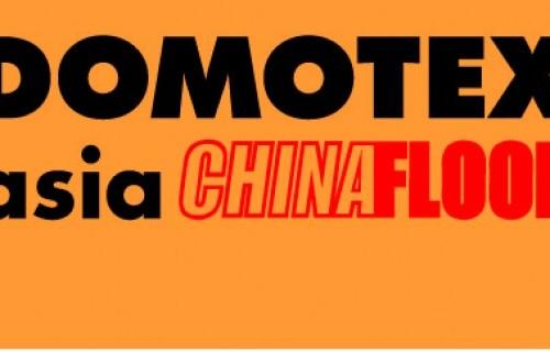 Domotex-Asia-20123-680x320