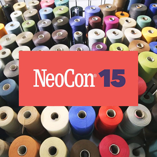 NEOCON_News