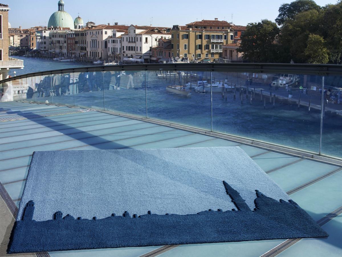 Aquafil Carpet Yarn