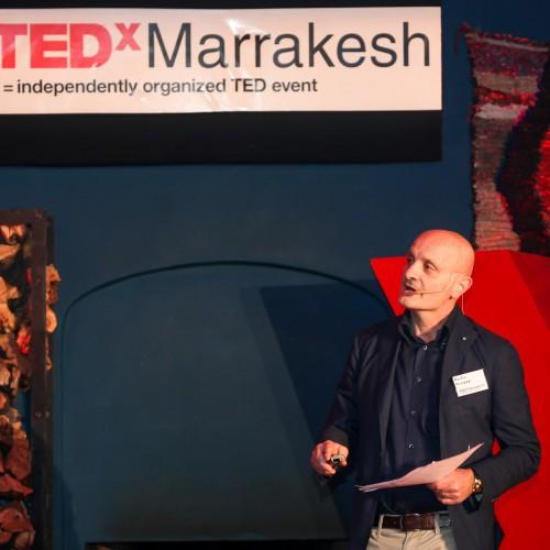 TEDxMarrakesh (9)