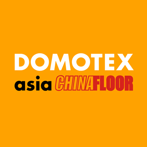 Domotex ASIA Chinafloor Exhibition March 20-22, 2018.