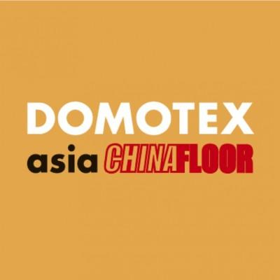 domotex-asia