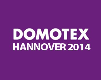 domotex-hannover-2013