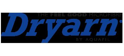 Картинки по запросу Dryarn