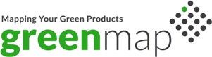 The ECONYL® yarn contributes to the LEED credits