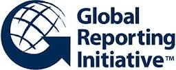 Aquafil is on Global Reporting Initiative