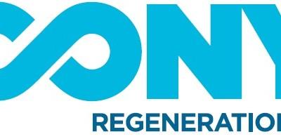 Il progetto ECONYL ha un nuovo brand