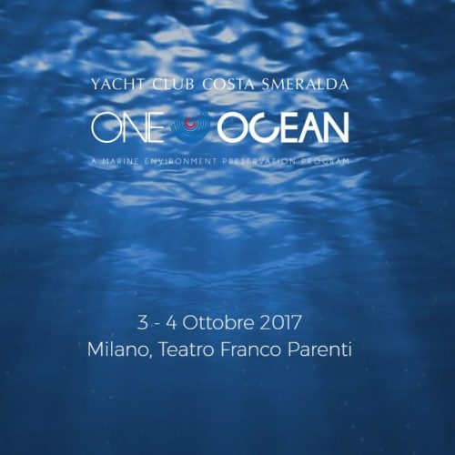 one ocean forum logo