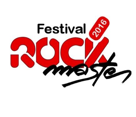 rock-master-festival-2016-435x375