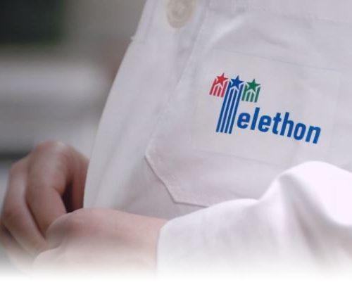 telethon foto